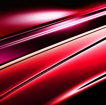 red abstract background like technology templates texture