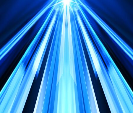 shine abstract background like technology templates texture with light effect Stock Photo