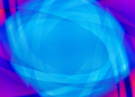computergraphics: dynamical abstract background like technology templates texture