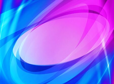 dynamical abstract background like technology templates texture
