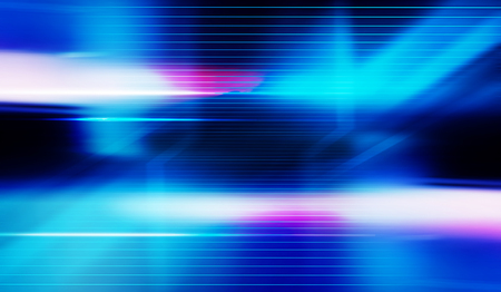 abstract cybernetic effects like technology templates texture