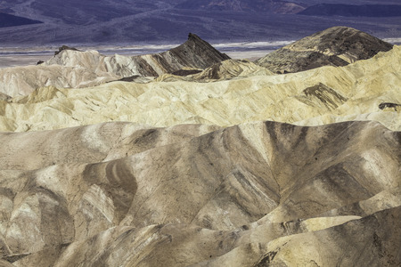 death valley: The arid Death Valley,California,USA