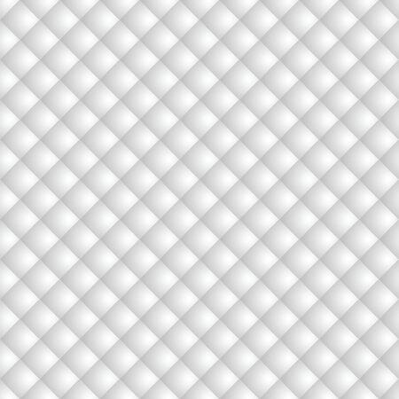 cf: Tessuto in fibra di carbonio trama sfondo ideale desktop come esso senza saldatura  Vettoriali
