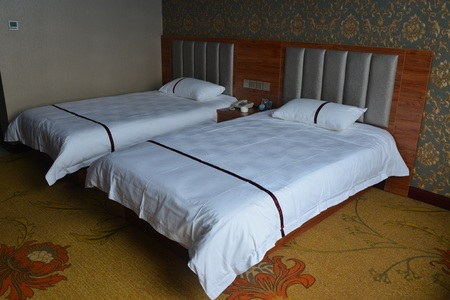 inn: Inn rooms