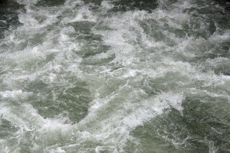 river 版權商用圖片