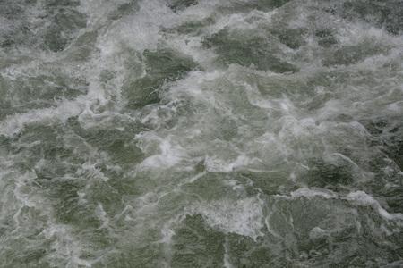 Zhanghe river