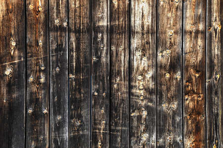 Rustic plank  Stock Photo