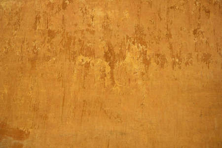 Old grunge wall texture for background Stock Photo - 2474780