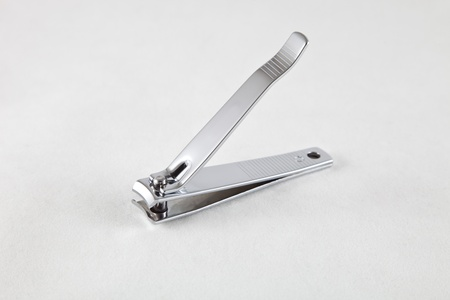nail clippers photo
