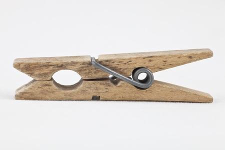 clamp