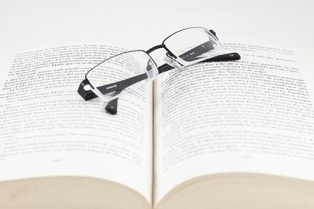 listings: reading
