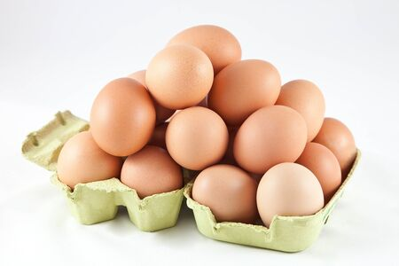 eggs Stock Photo - 10133817