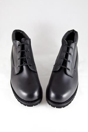 men s boot: boots
