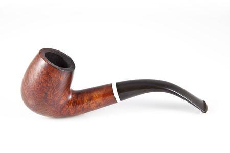 tabaco: cometa Foto de archivo