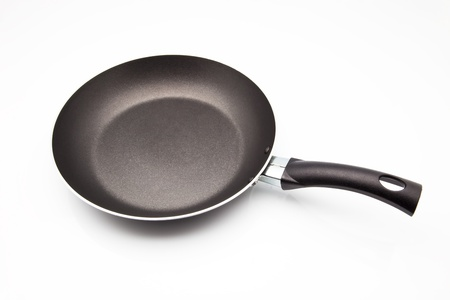 kitchen tool: kitchen tool to fry to the fire