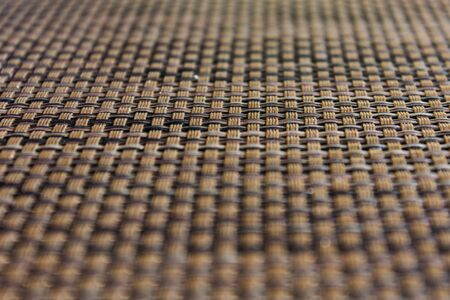placemats: Dining room placemats texture