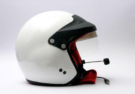 eltor wyposażone rally racing kask