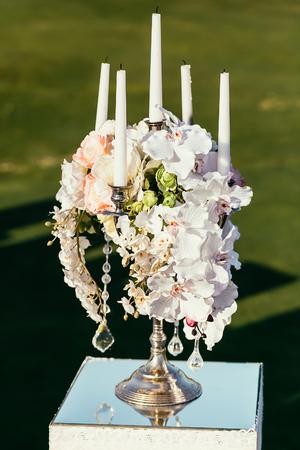 Decoratie Bloemen Royalty-Vrije Fotos, Plaatjes, Beelden En Stock ...