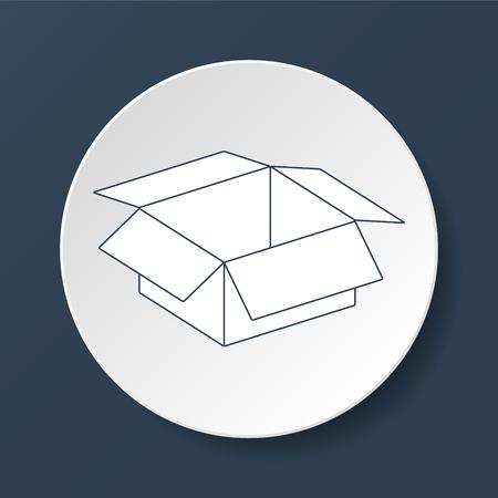 vector illustration. Flat vector Illustrator  Illustration