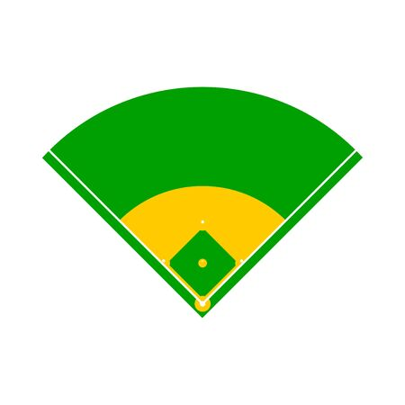 5 544 baseball field cliparts stock vector and royalty free rh 123rf com