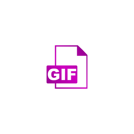 resolutions: File Format Icon. Professional, pixel perfect icons optimized for both large and small resolutions. Illustration