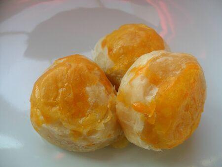 Thai desserts Stock Photo - 13548728