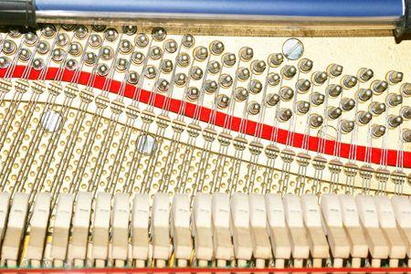 tuneful: Piano - Detail