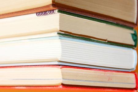 Books Stock Photo - 5099892