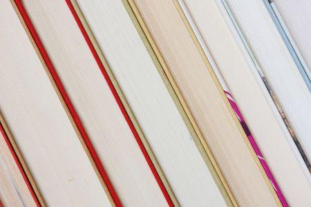 Books Stock Photo - 5112476