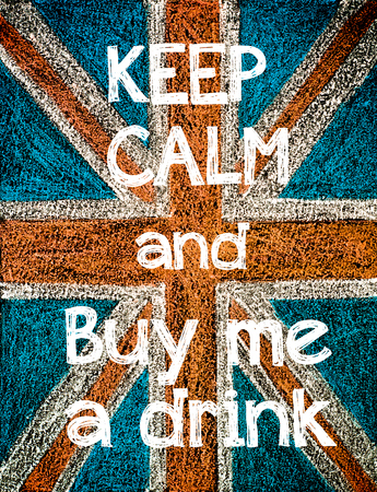 drink me: Keep Calm and Buy me a Drink.