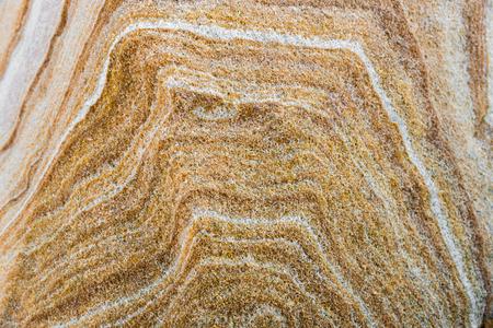 devonian: Australian rock formation background