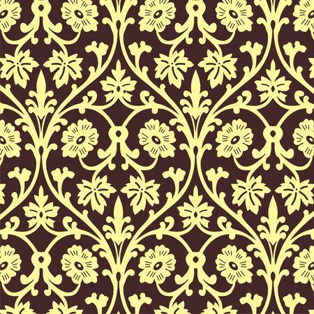 goldy: papel tapiz retro transparente