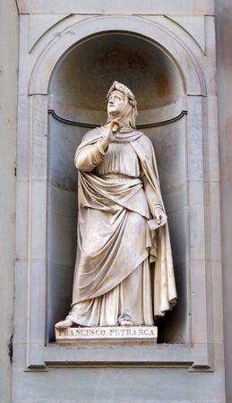 francesco: Francesco Petrarka