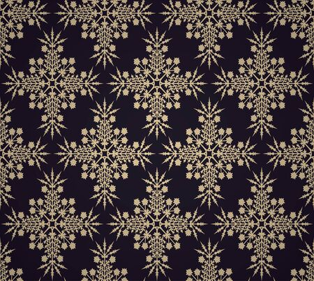 wallpaper floral: Seamless floral wallpaper