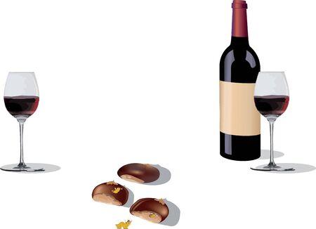alcoholist: Alcoholische dranken met fruit