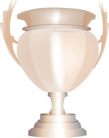 participacion: taza premio