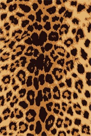 타는 사람: 모피 동물