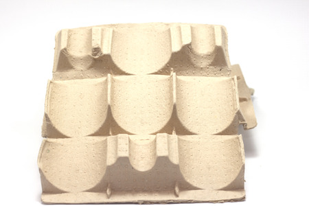 unbreakable: cardboard protection for glass bottles