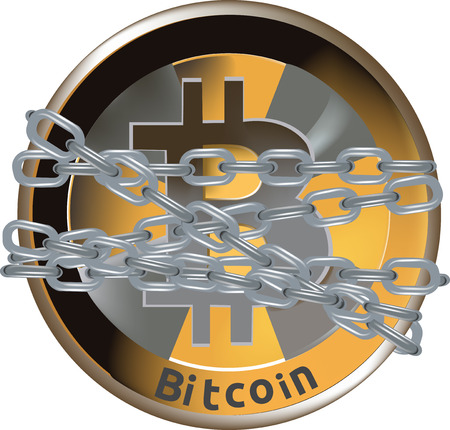 bitcoin virtual currency crypto currency