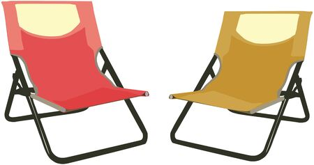 colorful chairs with anatomical office wheels