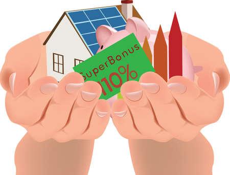 superbonus building renovation offer superbonus building renovation offer