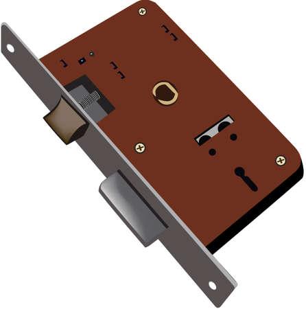 lock for interior doors lock for interior doors