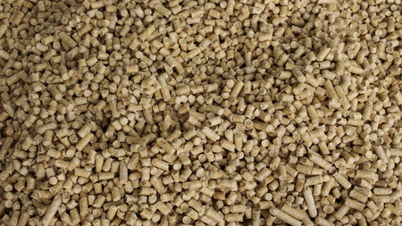 wood pellets: Wood pellets- the Concept of saving. .Biofuels, An alternative fuel for the boiler. Wood pellets used as cat litter.