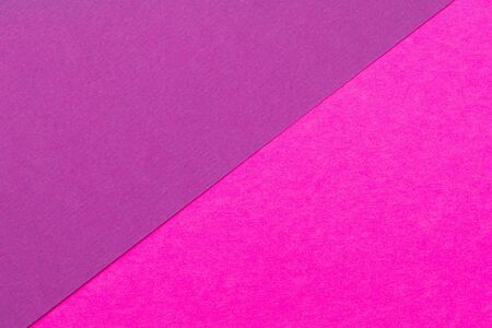 purple and pink cardboard ,paper texture background Color. Colorful soft paper background.