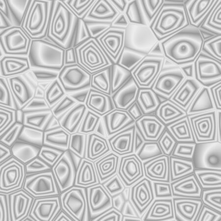 abstract background cellular pattern