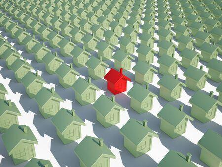 immobile: casas inm�vil inmobiliario