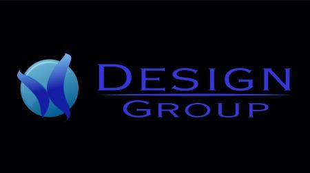 design studio: design studio  logo