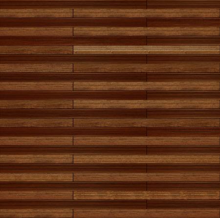 Teak wood texture photo