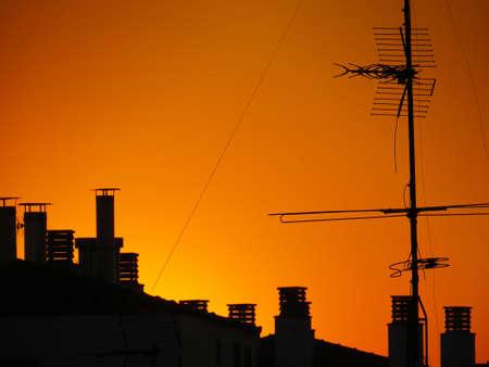 zaragoza: Skyline Zaragoza
