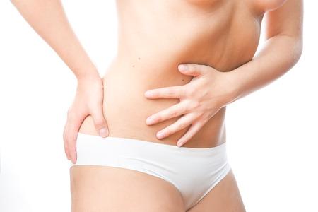 Aziatische handjob Sex
